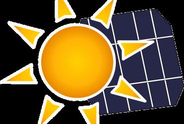 Solar Generators- reviews of various solar generators.