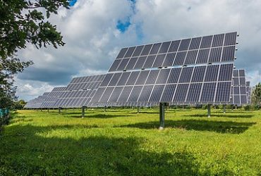 How much will your solar panels cost?