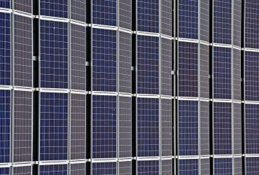 Solartech Power's SPM005P 5 Watt, 12 Volt Polycrystalline Solar Panel Kits