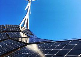 How long do solar batteries last
