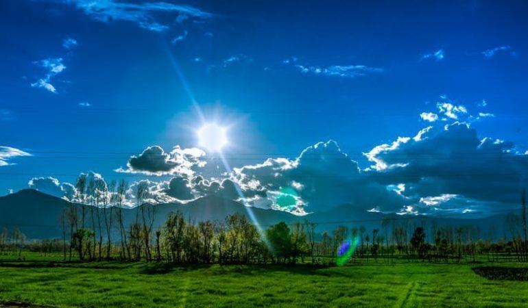 Solar Generators for Homes