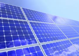 LG Solar Panels Review – a review of different LG solar panel models