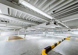 What is Solar Panel Carport?