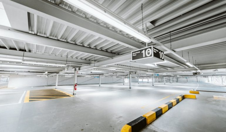 Solar panel carport kits  – Benefits