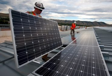 Solar Panels Review – A review of some of the best solar panels brands in the solar market