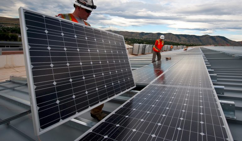 Solar Panel Reviews: Some of the best panels in the industry!
