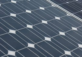 What are Used Solar Panels?