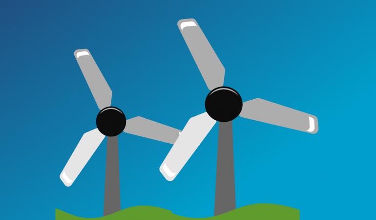 Solar generators – portable solar power